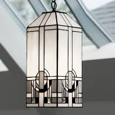 lighting design ideas art deco lights mackintosh style hanging light ing simple elegant design modern