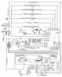 car 92 wrangler fuse box diagram yj fuse box diagramfuse wiring 1991 jeep wrangler yj fuse box diagram jeep wrangler diagrams yjwrangler wiring diagram images database jeep yj fuse box diagram medium