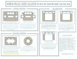 rug size for king bed under area right what cal