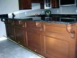 metal corbels for granite countertops corbels for granite countertops danielmetcalfco metal corbels for granite countertops