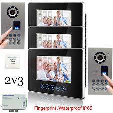 front door video cameraFront Doors Wonderful Front Door Monitor Camera Front Door Video