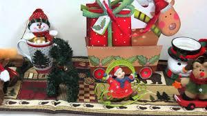 office christmas decoration ideas themes. Fine Themes Intended Office Christmas Decoration Ideas Themes