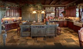 ultimate kitchen cabinets home office house. Fabulous Collection Of Ultimate Kitchens 19 Kitchen Cabinets Home Office House