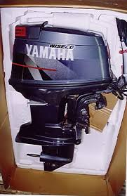 yamaha 70hp outboard. originally posted by fast yamaha 70hp outboard ,
