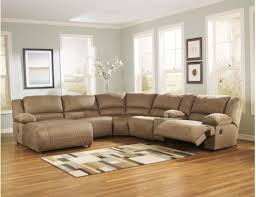 Furniture Ashley Furniture Stores Locations