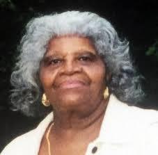 Bernice Ratliff Obituary (2018) - Jackson, TN - The Jackson Sun