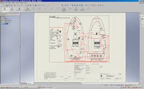 11 dtm solidworks boat diagram this is the boat wiring diagram published into solidworks the sheet can be printed out onto paper and filled out pen this shows whoever is wiring the