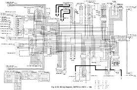 aquatrax wiring diagram wiring library 77 cb750 wiring diagram auto electrical wiring diagram rh sistemagroup me