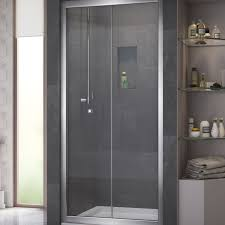 showers for small bathrooms 2. DreamLine SHDR-4532726-01 Butterfly 30 To 31 1/2. Frameless Shower Showers For Small Bathrooms 2 T