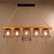 large pendant lighting fixtures. large pendant lights rustic wrought iron and wooden fixture lighting fixtures e