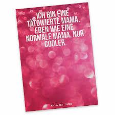 Beste Mama Doppelkarte Muttertagskarte Geburtstagskarte Muttertag