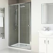 sliding shower doors elements sliding shower door sliding shower doors nz