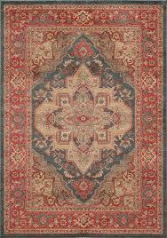 signature design by ashley contemporary area rugs sloane red area signature design by ashley contemporary area rugs sloane red area rug