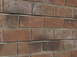 faux brick wall panels bwp001 3 brick03
