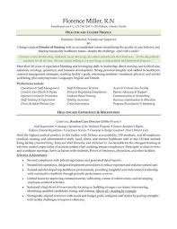 Lpn Resume Examples. Examples Of Lpn Resumes New Graduate .