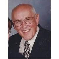 Robert Wolfer Obituary - Death Notice and Service Information