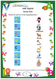 These free phonics worksheets explore the different ways that letters may sound. Buy Global Shiksha Ukg Worksheets For Kids Cbse Icse And Other State Board English Maths And Enviornmental Science Evs Ukg Worksheets Activity Books For 5 7 Yrs Old Kid 270 Engaging Activity Worksheets Book Online At