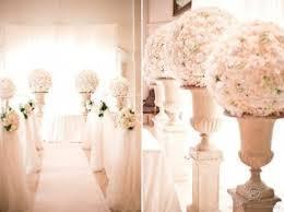Wedding Design Ideas wedding design ideas party design ideas wedding designs ideas 1000 images about decoracin de eventos on