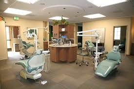 office design concept ideas. Orthodontic Bay Office Design Concept Ideas