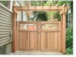 fence gate recipe. Iron Fence Minecraft Gates Wood Creative Fences Deck Or  And Gate Recipe