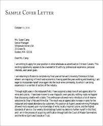 Sample Medical School Resume Medical School Resume Resume For Medical School Application Samples 68