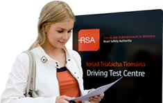 """>APPROVED DRIVING INSTRUCTOR pretest Driving Lessons Tallaght&nbsp;<"