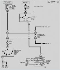 2002 Nissan Maxima Bose Stereo Wiring Diagram   Data Wiring Diagrams besides 1990 Nissan 300zx Radio Diagram   Data Wiring Diagrams • as well Bose Speaker Wiring Diagram   Schematic Diagrams in addition 96 Bose Wiring Diagram Maxima   Schematics Wiring Diagrams • furthermore 2003 Silverado Bose   Wiring Diagram   Wire Data Schema • also Murano Stereo Diagram   Enthusiast Wiring Diagrams • as well  further 2006 Maxima Wiring Diagram   Wiring Data Schema • additionally Bose Speaker Wiring Diagram   Schematic Diagrams as well Murano Stereo Diagram   Enthusiast Wiring Diagrams • together with 96 Bose Wiring Diagram Maxima   Enthusiast Wiring Diagrams •. on z bose car stereo wiring diagrams data nissan maxima diagram trusted