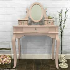 painted furniture colors. Furniture Colors, Chalk Paint Colors For Furniture, Painted  Ideas, Pink R