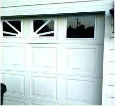 replacement garage doors door glass inserts windows window clopay mouldi