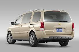 2018 chevrolet uplander. delighful 2018 chevrolet uplander extended passenger van models price specs reviews   carscom intended 2018 chevrolet uplander 1