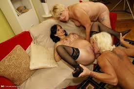 Lesbian free seduction movies