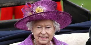 Queen Elizabeth II - Bio, Facts, Family   Famous Birthdays