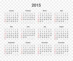 Calendar Online Calendar Month Area Point