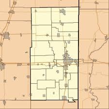Danville Illinois Wikipedia
