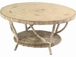 rustic look furniture. 20 New Rustic Oak Coffee Table Graphics Design Of Looking Furniture Look