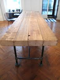 Hollersquall Custom Dining Table For The Home Custom Dining