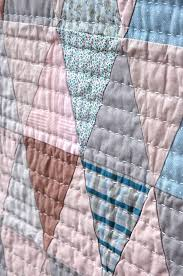 Best 25+ Hand quilting ideas on Pinterest | DIY hand quilting ... & Alaska Quilt Adamdwight.com