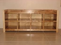 shoe storage furniture for entryway. diy shoe rack 6 shelves with bench for entryway storage furniture w
