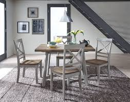 gray dining room furniture. Click To Change Image. Gray Dining Room Furniture T