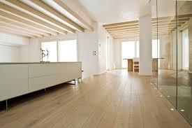 Pavimenti Per Interni Rustici : Pavimenti in legno per interno