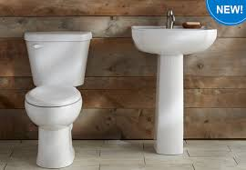 Bathroom Fixtures Denver Stunning Kitchen And Bathroom Plumbing Fixtures Gerber Plumbing