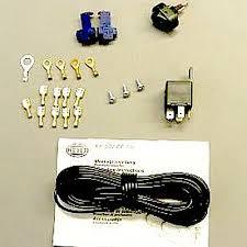 hl20910 hella wiring harness hella ff50 ff75 rally lights hl20910 hella wiring harness hella ff50 ff75