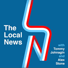 The Local News