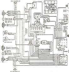 68 camaro wiring schematic wiring diagram shrutiradio 67 camaro rs wiring diagram at 68 Camaro Wiring Diagram