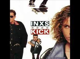 <b>Inxs</b> - <b>Kick</b> - YouTube