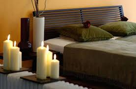 intimate bedroom lighting. Perfect Intimate On Intimate Bedroom Lighting O