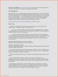 Manufacturingvisor Resume Templates Manager Cv Template Production