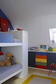 40 Amazing Boys Room Ideas How To Decorate A Boys Bedroom Stunning Boy Bedroom Decor Ideas