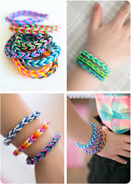 wonderful diy rubber band bracelet with clothespin skip view in gallery rubberbandbracelets3 rubberbandbracelets3