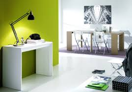 space saving furniture toronto. Space Saving Furniture Toronto S